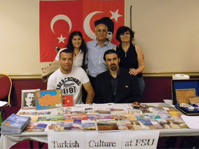 TurkishCultureEvent1